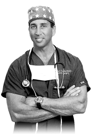 Meet Dr. G