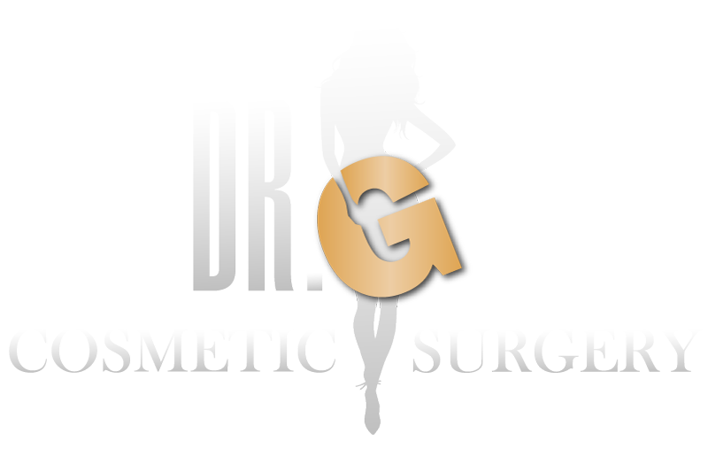 Dr  G Cosmetic Surgery | Miami Plastic Surgeon